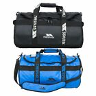 Trespass Blackfriar 60 Litre Waterproof Duffle Sports Weekend Bag