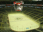 2 PITTSBURGH PENGUINS TICKETS VS WASHINGTON CAPITALS 4 1 2018