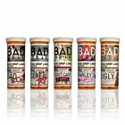 Bad Drip 60 E liquid Premium American Dessert Vape Juice High VG 60 0mg 3mg