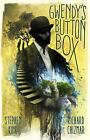 Gwendy's Button Box by Stephen King and Richard Chizmar (2017, Hardcover)