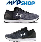 Under Armour Charged Bandit 3 Scarpe Running Donna 1298664-0003