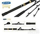 Shimano Tiagra TCurve Game Fishing Rod BRAND NEW @ Ottos Tackle World