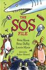 The SOS File by Byars, Betsy; Myers, Laurie; Duffey, Betsy