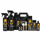Break-Free CLP -- Cleaner, Lubricant, Preservative -- variety of sizes availableCleaning Supplies - 22700