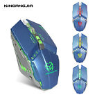 Wired-Optical-USB-Gamin-Mouse-8-Button-USB-Game-Mice-adjustable-speed-iron-man