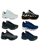 MENS CASUAL RUNNING SPORT AIR SHOCK TRAINERS GREEN BLACK LIME SIZES 6-11