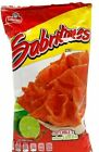 MEXICAN SABRITAS, BARCEL MAKE YOUR OWN BOX AT LEAST 4 ITEM EXP DATE AGO-OCT!!!