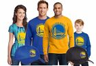VINTAGE GOLDEN STATE WARRIORS CLOSEOUT  T-Shirt - HATS - SWEATSHIRTS