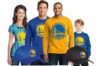 VINTAGE GOLDEN STATE WARRIORS CLOSEOUT  T-Shirt - HATS - SWEATSHIRTS on eBay
