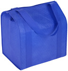 Large Insulated Shopping Bag