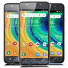 """Cheap 5"""" Unlocked 3g Smartphone Android 8.1 5mp Mobile Phone 2sim 4core Gps New"""