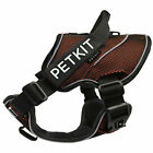 Pet Life PETKIT Chest Compression Dog Harness