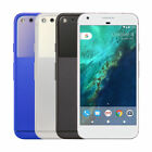 Google Pixel AT&T T-Unstationary Verizon 32GB 128GB 4G LTE FACTORY UNLOCKED Smartphone