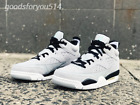Jordan Son Of Mars Low Mens Sheos Wolf Grey 580603-027 SZ 7.5~13 100% AUTHENTIC