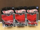 2011 HOT WHEELS GARAGE FORD VS GM REAL RIDERS CARDED LOOSE - CHOOSE ONE