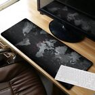 300*700*2mm Office Desk Cleanable Washable Mouse Pad Larg Gaming