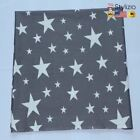 Cotton Baby Fitted Sheet Cartoon Crib Mattress Protector,Baby Bed For Size 150X9