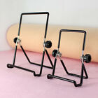 360° Rotation Collapsible Portable Lightweight Durable Tablet PC Holder Stand