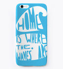 where to buy verizon iphone 6 - Home Is Where The Waves Are Gift Phone Case iPhone