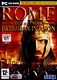 PC Games-Rome Total War Barbarian Inv Exp Pc  GAME NEW