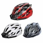 Adult Cycling Bike Bicycle Helmet Specialized for Mens Womens Safety Protection