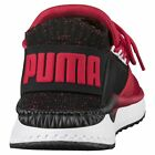 PUMA TSUGI Shinsei Nido Men's Training Shoes Men Low Boot Evolution New