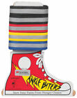 Aardvark Ankle Biters Reflective legbands Assorted colors Cd/25