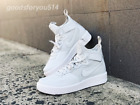 Nike Air Force 1 Ultraforce Mid 864014-002 SZ 7.5~12 100% AUTHENTIC