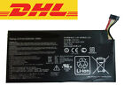 C11-ME370T AKKU_S für Google Asus Nexus 7 Table Pc 3.7V 4325mah