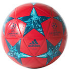 Adidas Finale 17 Capitano Ball Energy Pink/Petrol Night/Energy Blue BP7787