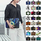"""Colorful Laptop Tablet Notebook Sleeve Bag Case For 13.3"""" 13"""" Dell Toshiba ASUS"""