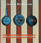 Taste of Southern Fried Pride by Jackie McMillon: New