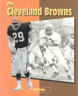 Cleveland Browns: New $49.95 USD on eBay