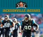 Jacksonville Jaguars by Katie Lajiness: New $16.92 USD on eBay