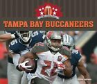Tampa Bay Buccaneers by Katie Lajiness: New $16.92 USD on eBay