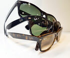 Rayban 0RB2132 new Wayfarer ITA originali ray ban made in italy RB 2132