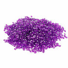 2000Pcs 4.5mm Acrylic Crystals Diamond Table Confetti Wedding Party Decoration