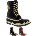 Womens Sorel 1964 Premium CVS Winter Snow Winter Rain Waterproof Boots UK 3-9