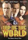 Top of the World DVD Movie NEW ~ Sealed ~ Peter Weller-Dennis Hopper-Tia Carrere