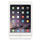Apple iPad Air 2 16/32/64/128GB  WiFi / Cellular 9.7in Various Grades All Colour