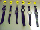 MEN'S WATCHES GROUP A (YOUR CHOICE) image