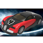 Iphone and Android Toy Car + APP for Phones, USB Charging cable + Instructions