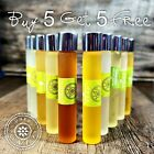Essential Oil 100% Pure. 10ml BUY 5, GET 5 FREE.    ADD 10 TO BASKET