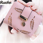 Designer Famous Brand Luxury Women's Wallet Purse Female Small wallet