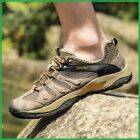 Men Shoes Mesh Mountaineering Hunting Trekking Outdoor Sports Hiking/Camping