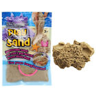 100g /bag Dynamic Sand Kinetic Magic Clay Amazing Indoor Play Color Fun Gift Toy