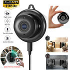 1080P Wireless Mini WIFI IP Camera HD Smart Home Security Camera Night Vision