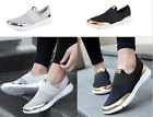 New Women's Sneakers Casual Sports Breathable Athletic Running Trainers shose S