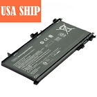 Battery_S TE03XL for HP Pavilion Notebook PC 15 Omen 15-AX033DX 15-AX000