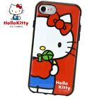 Hello Kitty IIIIfit JAPAN DESIGN iPhon 6 7 Case by gourmandise - Sanrio Genuine